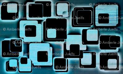 Blue_tiles_ed_preview