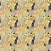 Rmarlow-pattern_shop_thumb
