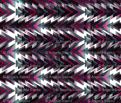 Abstract Arrows