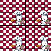 Westie_chef_flowers_red_4x4_shop_thumb