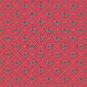 After_matisse_colonial_cross_red_blue_gold_peach_shop_thumb