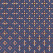 After_matisse_colonial_cross_blue_gold_red_white_shop_thumb
