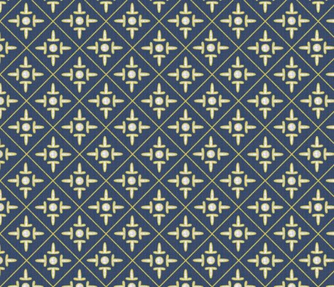 After_matisse_colonial_cross_blue_white_gold_peach_shop_preview