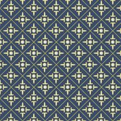 After_matisse_colonial_cross_blue_white_gold_peach_shop_thumb