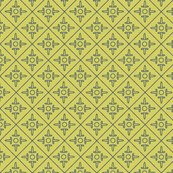 After_matisse_colonial_cross_gold_blue_white_shop_thumb