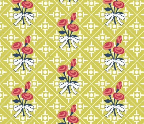 After_matisse_colonial_cross_and_rosesa_shop_preview