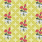 After_matisse_colonial_cross_and_rosesa_shop_thumb