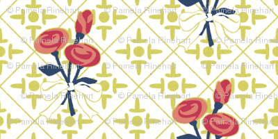 after_matisse_colonial_cross_and_roses2