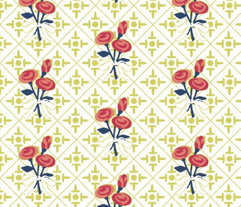After_matisse_colonial_cross_and_roses2a_shop_preview