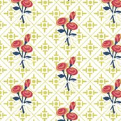 After_matisse_colonial_cross_and_roses2a_shop_thumb