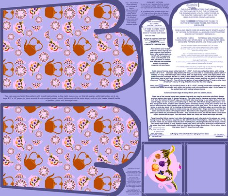 Teatimeovenmittsfabricpatternfatquarterwithpaperpattern_shop_preview