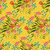 Rrrrrjolie_fleurs_yellow_sf_large_shop_thumb