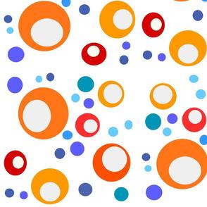 circles_EQ6_1023_1000dpi