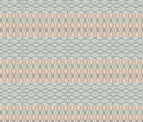 Chelsea  fabric by frumafar on Spoonflower - custom fabric