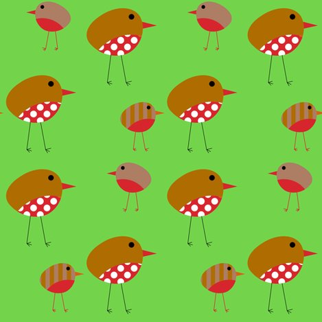 Rbirds_christmas_robins_shop_preview