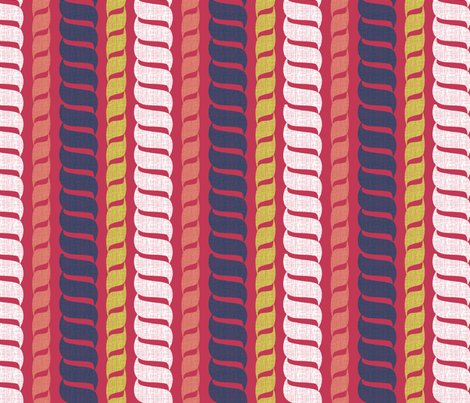 Matisse_rope3_shop_preview