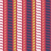 Matisse_rope3_shop_thumb