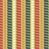 Matisse_rope5_shop_thumb