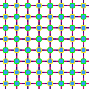 squares_and_lines_eq6_1024