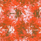 Dragonfly_holiday_2_shop_thumb