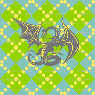 dragon_flight