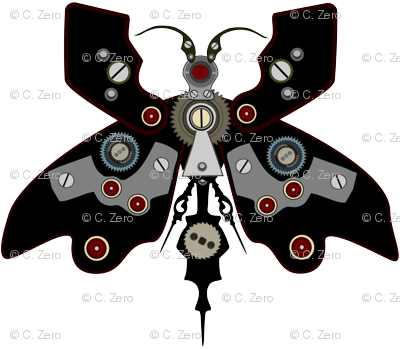 Rrzazzle_clockwork_butterfly_preview