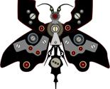 Rrzazzle_clockwork_butterfly_thumb