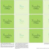 Holiday_napkins_v_5_-_green_shop_thumb