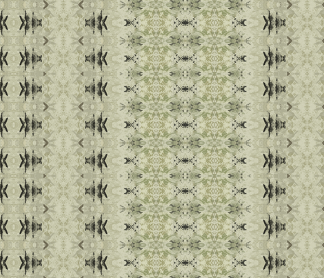 Dragonfly_Light_rep fabric by wren_leyland on Spoonflower - custom fabric