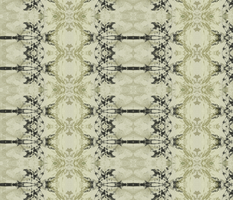Dragonfly Lace fabric by wren_leyland on Spoonflower - custom fabric