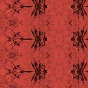 Dragonfly_cherry-3_shop_thumb