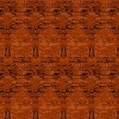 Rdragonfly-orange_shop_thumb