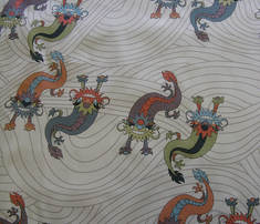 Dragon_tile_white_fq_comment_238945_thumb