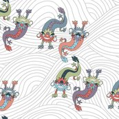 Dragon_tile_white_fq_shop_thumb