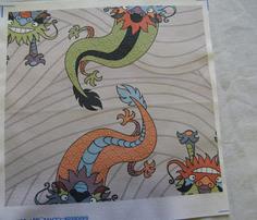 Dragon_tile_col_fq_comment_238948_thumb