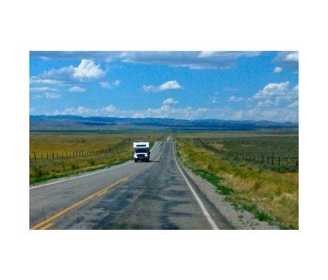 Rropen_road_shop_preview