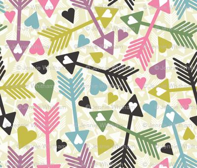 Love_Arrows