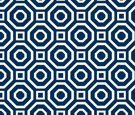R20130405navywhitespoonflower_shop_preview