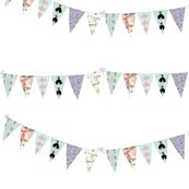 Rrrrbunting_new__shop_thumb