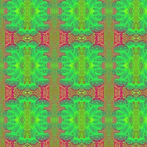 Shrooms spring