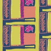 Matisse_panel_shop_thumb