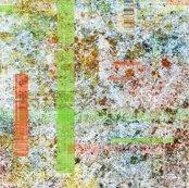Rrsidewalk_colors_2_ed_shop_thumb