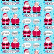 Rrrrrrrrmrandmrsclaus_shop_thumb