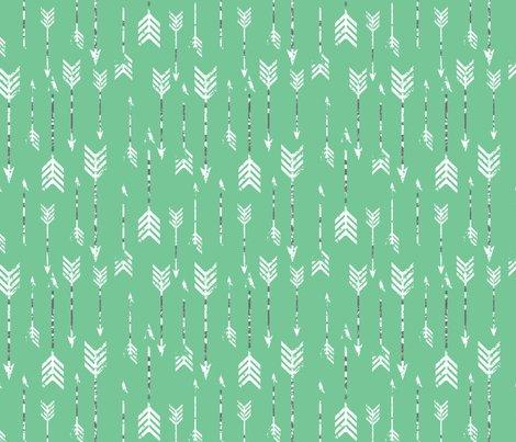 Rgreenarrows.ai_shop_preview