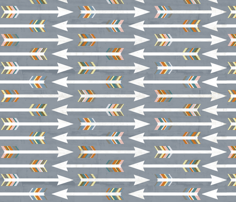 Fletcher fabric by jenimp on Spoonflower - custom fabric