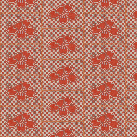 Rrrrrrrise_katagami__cherry_blossom_with_checkered_lattice_ed_ed_ed_ed_ed_ed_ed_ed_ed_ed_ed_ed_shop_preview