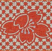 Rrrrrrrise_katagami__cherry_blossom_with_checkered_lattice_ed_ed_ed_ed_ed_ed_ed_ed_ed_ed_ed_ed_shop_thumb