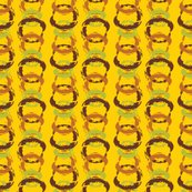 Rrrrsunflower_loops_shop_thumb
