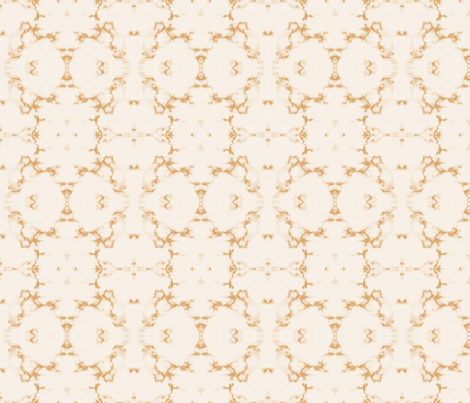 Marble 1 fabric by animotaxis on Spoonflower - custom fabric