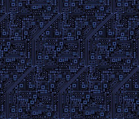 Rrrobot_circut_black_blue_shop_preview